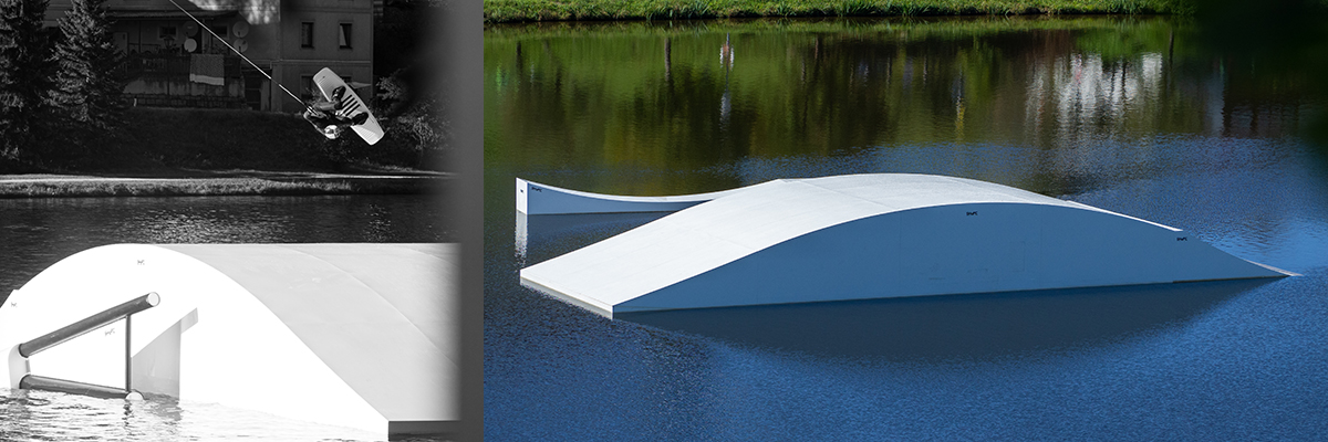 doms-tank-web-banner-slideshow-1200x400-apr-21
